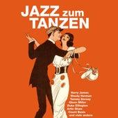 Jazz zum Tanzen de Various Artists