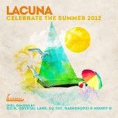 Celebrate the Summer von Lacuna