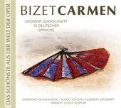 Carmen von Various Artists