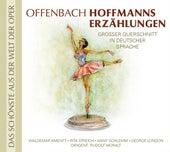 Hoffmanns Erzählungen von Various Artists