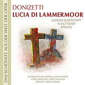 Lucia di Lammermoor von Various Artists
