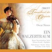 Oscar Straus - Ein Walzertraum von Various Artists