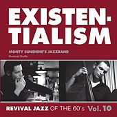 Existentialism - Revival Jazz of the 60's Vol.10 by Various