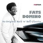 Rock & Roll Classics de Fats Domino