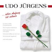 ...aller Anfang ist schwer de Udo Jürgens