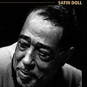 Duke Ellington - Satin Doll de Duke Ellington