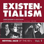 Existentialism - Revival Jazz of the 60's: Volume1 by Various Artists