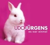 Es war einmal de Udo Jürgens