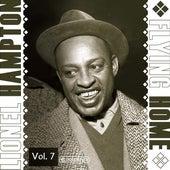 Lionel Hampton Vol. 7 de Lionel Hampton