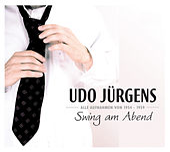 Udo Jürgens de Udo Jürgens