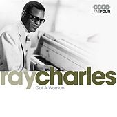 I Got A Woman von Ray Charles