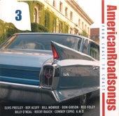 American Roadsongs Vol. 3 by Various Artists
