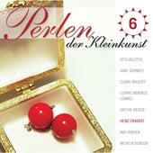 Perlen der Kleinkunst  Vol.6 von Heinz Erhardt