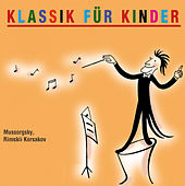 Klassik für Kinder Vol. 2 by Various Artists