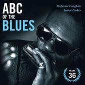 ABC Of The Blues Vol 36 de Various Artists