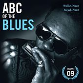 ABC Of The Blues Vol 9 de Various Artists