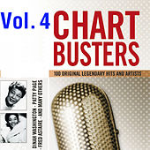 Chart Buster Vol. 4 by Various Artists