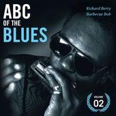 ABC Of The Blues Vol 2 de Various Artists