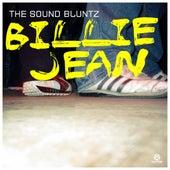 Billie Jean von Soundbluntz