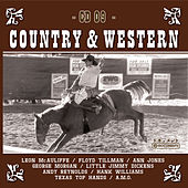 Country Hits Vol. 9 by Various Artists