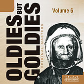 Oldies Vol. 6 by Various Artists