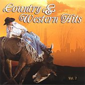 Country & Western by Various Artists