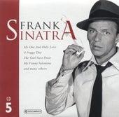 Frank Sinatra Vol. 5 von Frank Sinatra