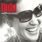 Sand In My Shoes de Dido