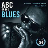 ABC Of The Blues Vol 4 by Various Artists