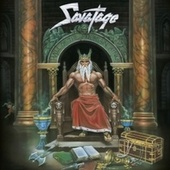 Hall of the Mountain King (2011 Edition) de Savatage