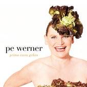 Prima essen gehen von Pe Werner