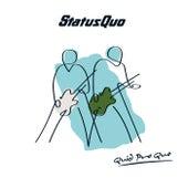 Quid Pro Quo by Status Quo