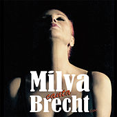 Milva Canta Brecht von Milva
