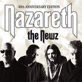 The Newz (40Th Anniversary Edition) de Nazareth