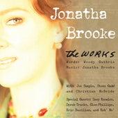 The Works von Jonatha Brooke