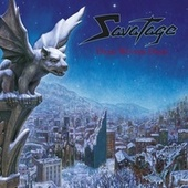 Dead Winter Dead (2011 Edition) de Savatage