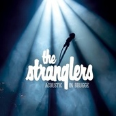 Acoustic in Brugge by The Stranglers