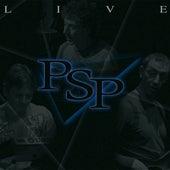 Live von PSP
