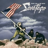 Fight for the Rock (2011 Edition) de Savatage