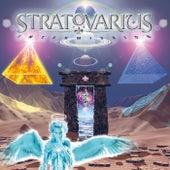 Intermission de Stratovarius