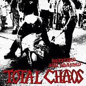 Battered And Smashed von Total Chaos