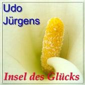 Die Insel Des Glücks - Unser Schönstes Schiff de Udo Jürgens
