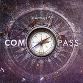 Compass (Deluxe Edition) by Assemblage 23
