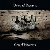 King of Nowhere de Diary Of Dreams
