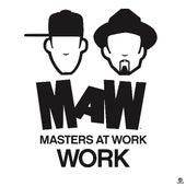 Work von Masters at Work