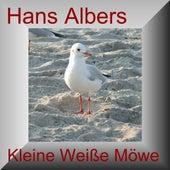 Kleine Weiße Möwe de Hans Albers