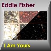 I´M Yours de Eddie Fisher
