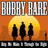Bobby Bare 1. by Bobby Bare