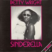 Sinderella de Betty Wright
