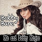 Bobby Bare 2. by Bobby Bare